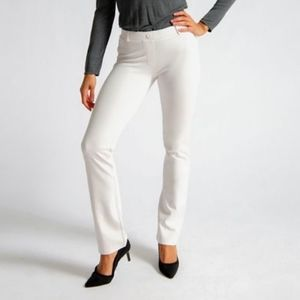 Dress Pants Yoga Pant